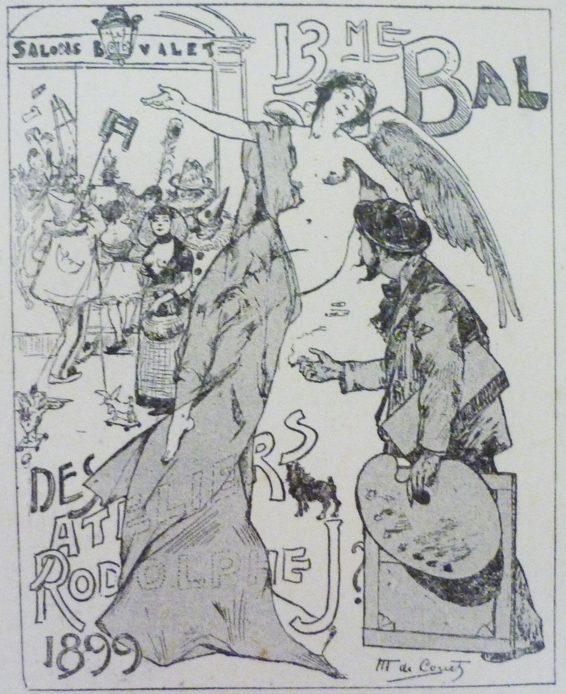 1899, 13e-bal def