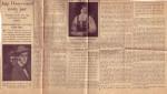 1936-dooyewaard_60jaar