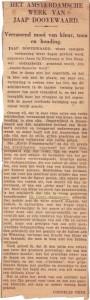 1936-over_jaap_dooyewaard