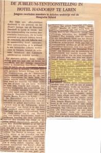 1938-jubileum_01