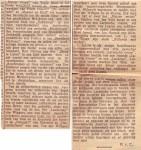 1938-jubileum_02