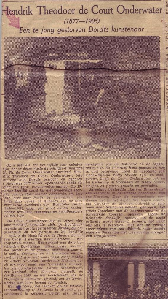1955-08-05_over_hdco_50jaar_na_overlijden