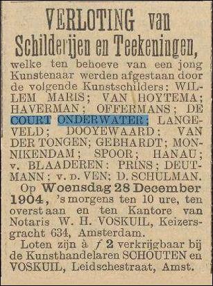 Verloting_1904
