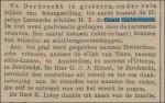 begrafenis15-05-1905
