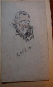 cafe-du