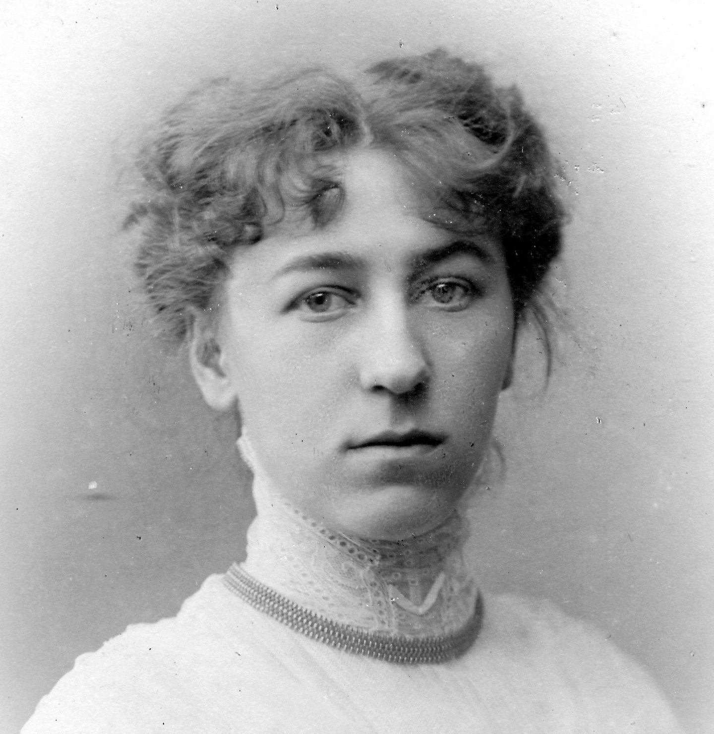 Nel, mogelijk in 1902