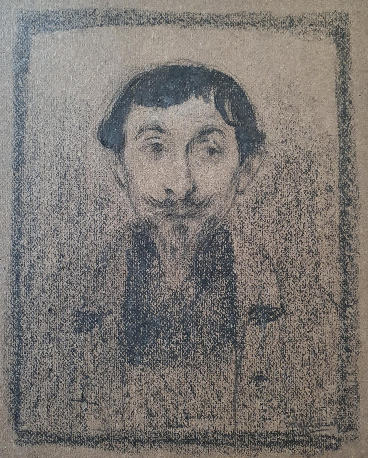 Martin-Borgord-mgl