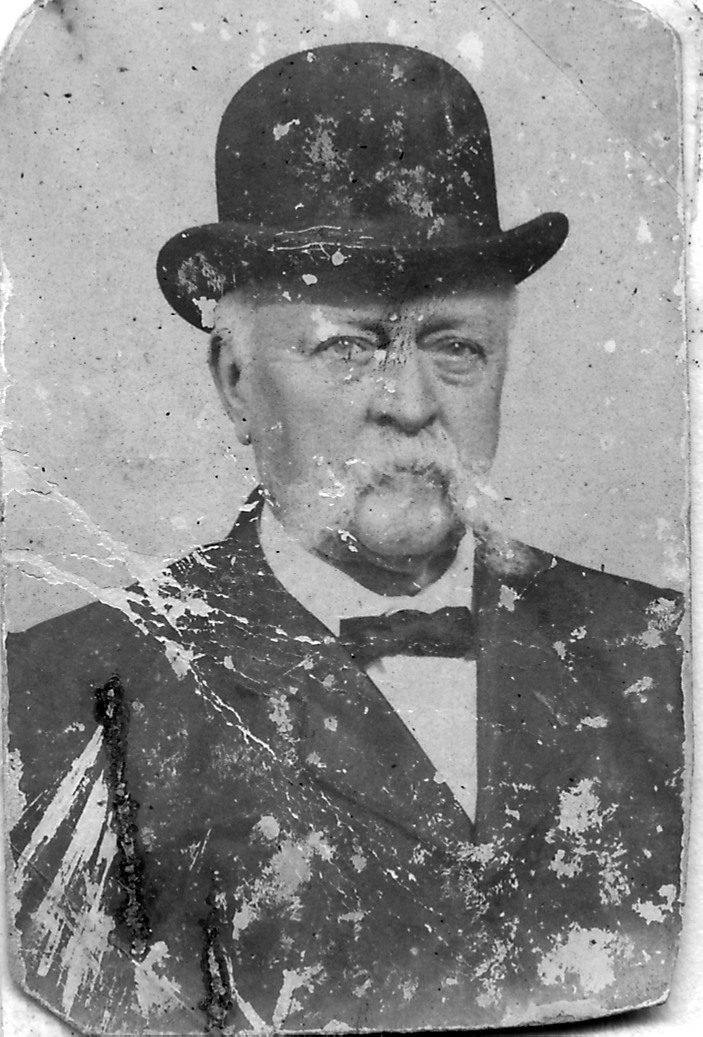 HTh Wilkens 1830_03